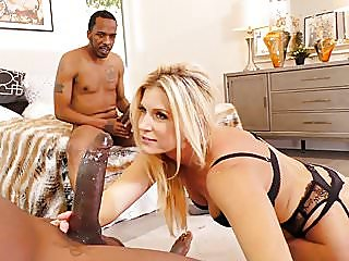 blowjobs,interracial,milfs