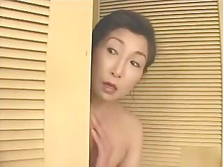 cumshots,matures,japanese