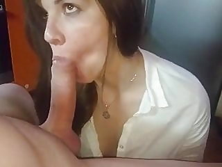 amateur,babes,blowjobs