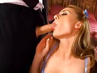 anal,blowjobs,double penetration