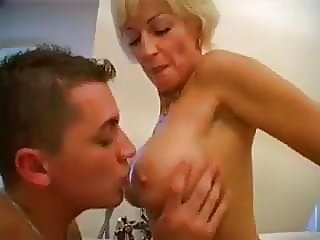blondes,blowjobs,matures