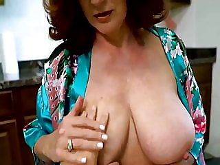 blowjobs,milfs,old+young