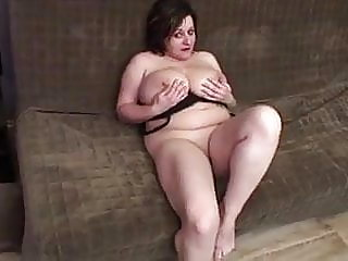 bbw,german,big natural tits