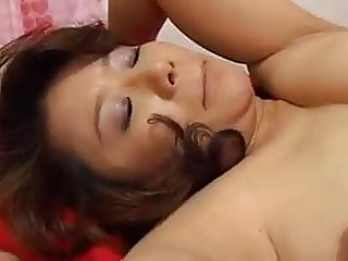asian,brunettes,matures