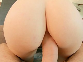 ass,blonde,hd