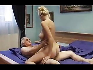 bbw,old young sex,mom anal sex