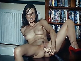 british,hd videos,joi