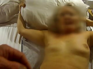 anal,matures,hd videos