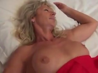 big tits,milfs,french