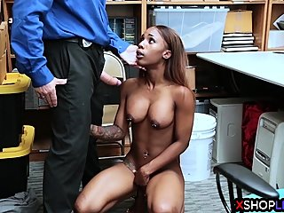 big boobs,black and ebony,blowjob