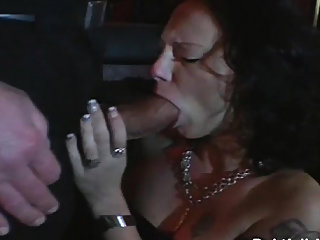 brunette,fetish,milf