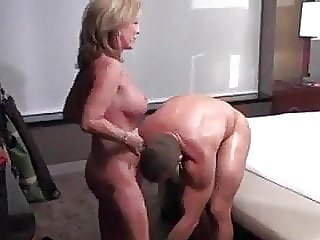 cuckold,wife,wife sharing
