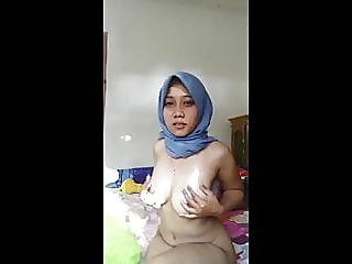 asian,blowjob,fingering
