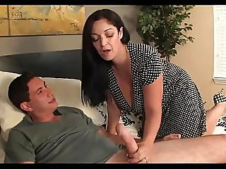 blowjob,milf,hd videos