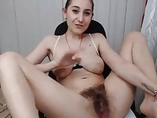 hairy,british,orgasm