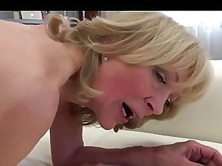 anal,top rated,hd videos