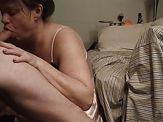 blowjob,bbw,hidden camera