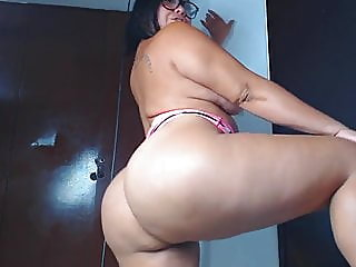 webcam,anal,bbw