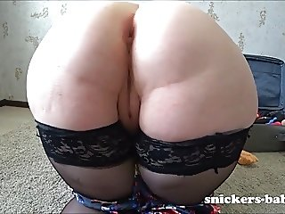 bbw,milf,german