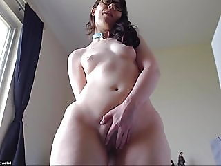 webcam,fingering,hd videos