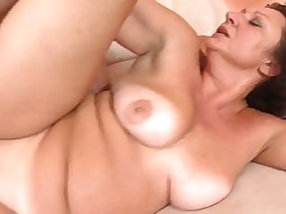 mature,tits,old &
