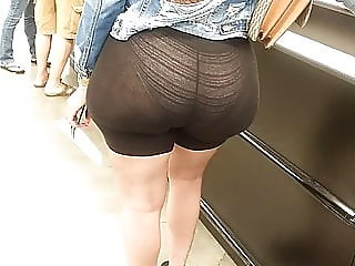 hd videos,doggy style,spandex