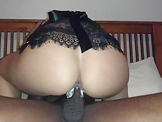 interracial,cuckold,hd videos