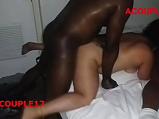 interracial,hd videos,doggy style