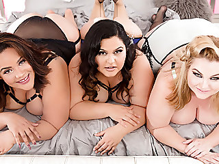 bbw,hardcore,group sex