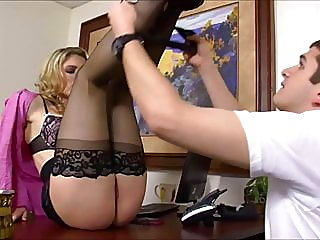 top rated,milf,hd videos