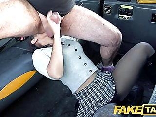 asian,babe,blowjob