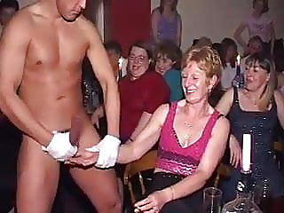 blowjob,public nudity,handjob