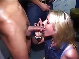 blowjob,handjob,british