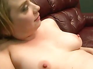 cumshot,top rated,creampie