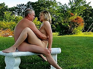 blonde,milf,hd videos