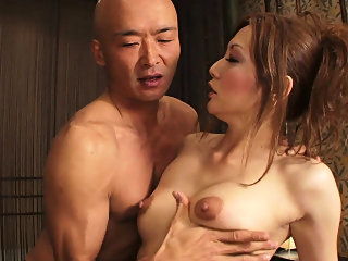 asian,hardcore,hd
