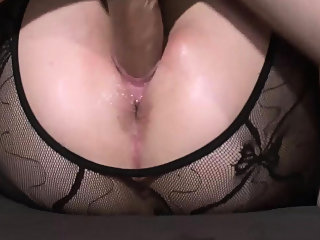 amateur,close-up,creampie