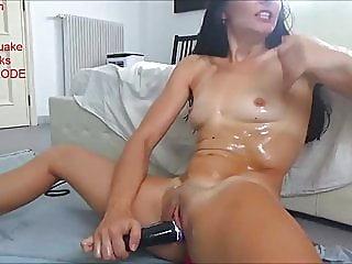 hd videos,orgasm,girl masturbating