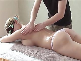 babe,bbw,massage