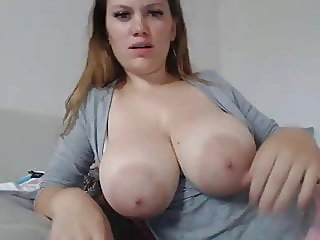 webcam,nipples,big natural tits