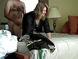 anal,creampie,hd videos