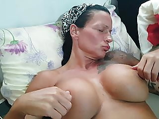 amateur,fingering,hd videos