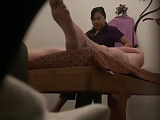 asian,fingering,mature
