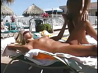 amateur,public nudity,tits