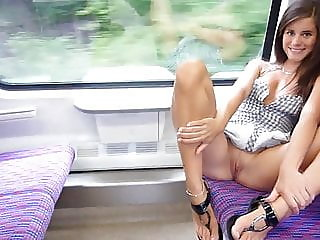 public nudity,flashing,hd videos
