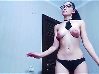 webcam,amateur,fingering