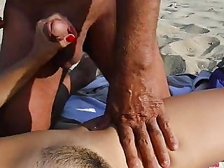blowjob,mature,handjob