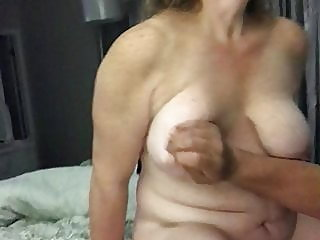 mature,milf,hd videos