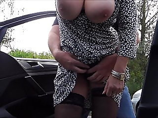 public nudity,granny,hd videos
