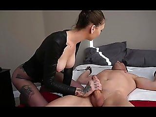 anal,cheating,eating pussy